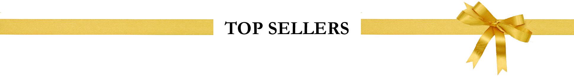 top-sellers
