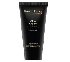 AHA Cream