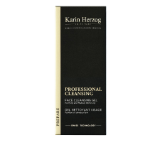 Professional Cleansing